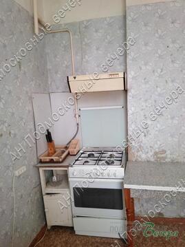 Раменский район, Жуковский, 1-комн. квартира - Фото 5