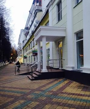 Предлагается в аренду помещение свободного назначения площадью 70 кв.м - Фото 1