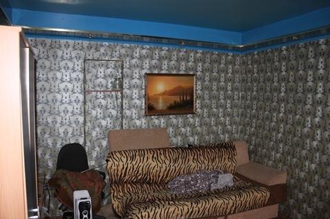 Комнатная 13,5 кв. метров на улице Советская, дом 8 - Фото 1