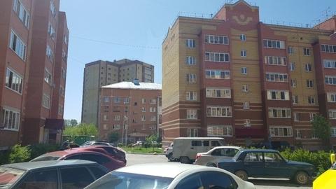 Продажа квартиры, Тюмень, Ул. Игримская - Фото 3