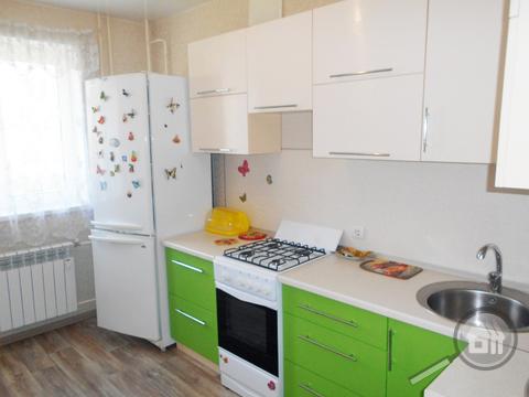 Продается 2-комнатная квартира, ул. Чапаева - Фото 5