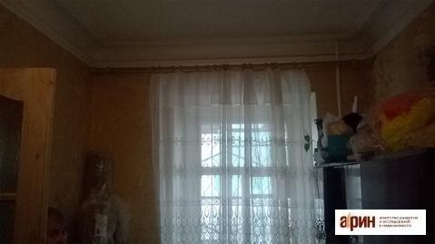 Продажа квартиры, м. Технологический институт, 4-я Красноармейская ул. - Фото 5