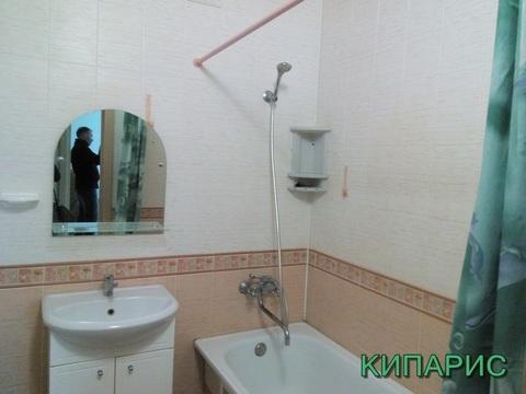 Сдается 1-ая квартира в малоярославце Московская 41 - Фото 5