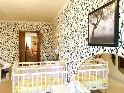 Трехкомнатная квартира с отличной планировкой в районе маг. «Любимый» - Фото 5
