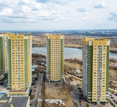 4 комнатная в Советском - Фото 4