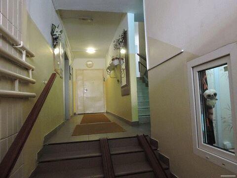 Продажа квартиры, м. Крылатское, Ул. Крылатские Холмы - Фото 5