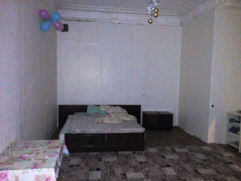 Комната 28 м в 3-х комн квартире. Центр - Фото 2