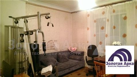 Продажа квартиры, Черноморский, Некрасова улица - Фото 5