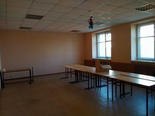 Аренда офиса, Курган, Улица Клары Цеткин - Фото 2
