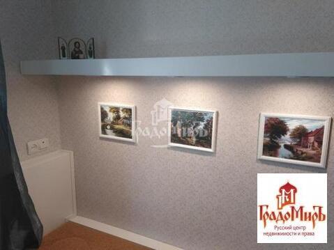 Сдается комната, г. Сергиев Посад, Новоугличское - Фото 4