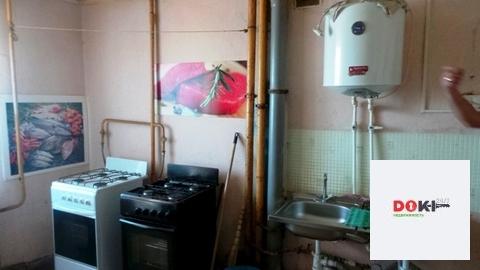 Продажа комнаты в Егорьевске - Фото 4