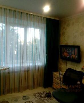 Продажа квартиры, Калуга, Ул. В.Никитиной - Фото 1
