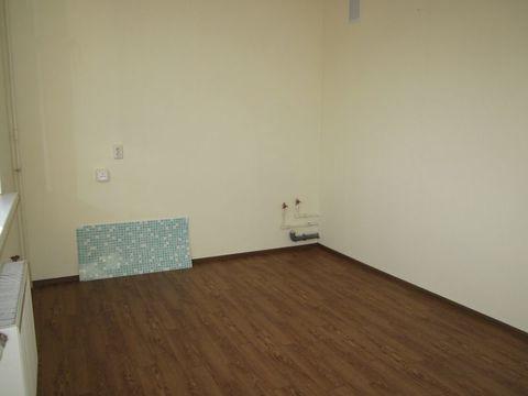 Продажа двухкомнатной квартиры на северо-западе - Фото 3
