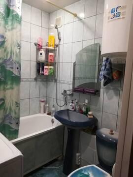 Квартира, ул. Московская, д.27 - Фото 5