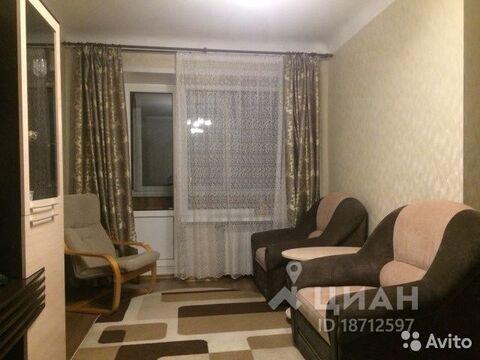 Продажа квартиры, Йошкар-Ола, Ул. Первомайская - Фото 1