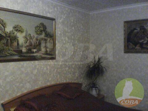 Продажа квартиры, Ишим, Ишимский район, Ул. Ленина - Фото 4