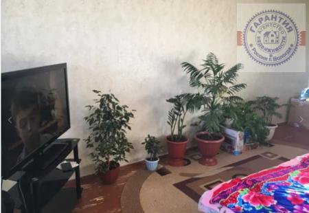 Продажа квартиры, Дубровское, Вологодский район, Ул. Школьная - Фото 1