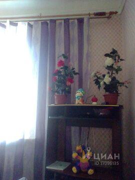 Аренда комнаты, Казань, м. Суконная слобода, Ул. Модельная - Фото 1