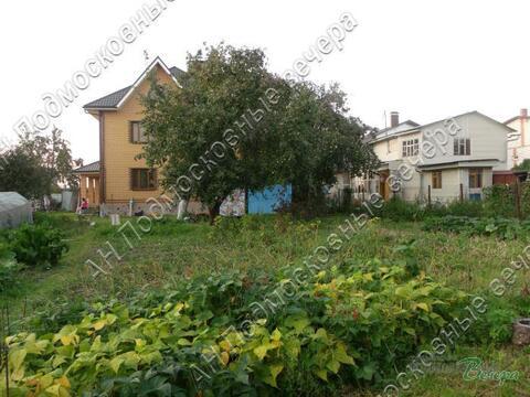 Варшавское ш. 17 км от МКАД, Сергеевка, Дом 320 кв. м - Фото 4