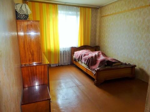 3-х к. квартира в г. Серпухов, ул. Советская 107. - Фото 2