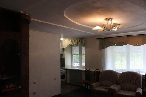 2-к квартира ул. Ленина, 103 - Фото 4