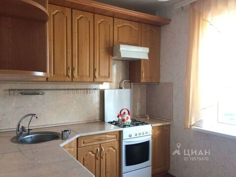Продажа квартиры, Шадринск, Ул. Проектная - Фото 2