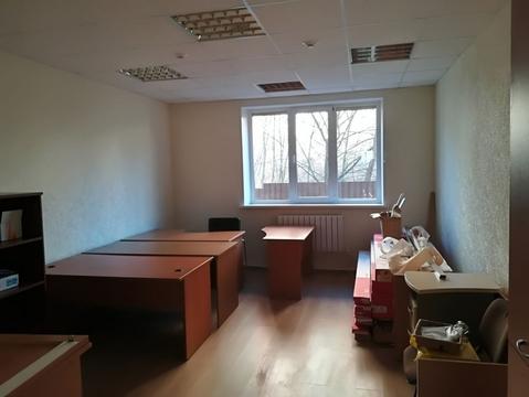 Сдается офис, Чехов, 88м2 - Фото 3