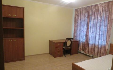 Сдается 2-х комнатная квартира г. Обнинск ул. Звездная 12 - Фото 4