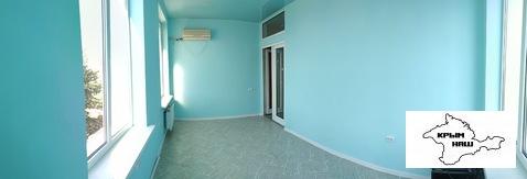 Сдается в аренду офис г.Севастополь, ул. 6-я Бастионная - Фото 4