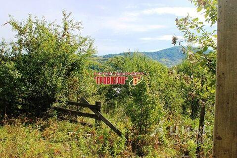Продажа участка, Горно-Алтайск, Ул. Цветочная - Фото 2