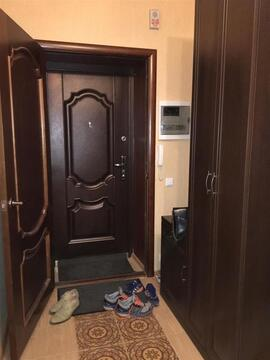 Улица Котовского 14; 2-комнатная квартира стоимостью 30000 в месяц . - Фото 2