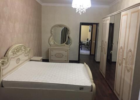Сдам 3-к квартира, ул Севастопольская - Фото 4