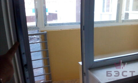 Квартиры, ул. Красноармейская, д.118 к.д - Фото 5