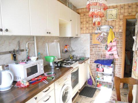 Продаем двухкомнатную квартиру в Тушино. - Фото 2