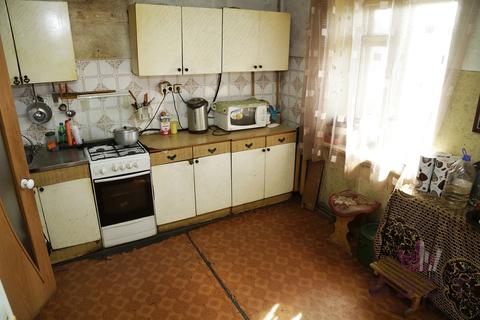 Квартиры, ул. Техническая, д.68 - Фото 3