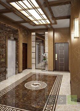 Продается квартира г.Москва, Звонарский переулок - Фото 5