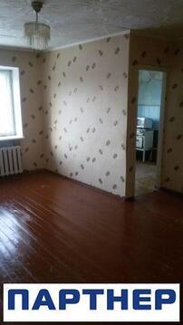 Продажа квартиры, Тюмень, Ул. Мельникайте - Фото 4