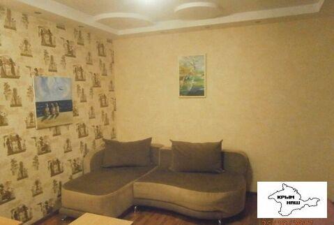 Сдается в аренду квартира г.Севастополь, ул. Героев Сталинграда - Фото 3