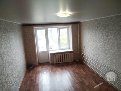 Продается 1-комнатная квартира, ул. Ульяновская - Фото 4