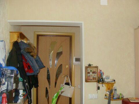 Продажа квартиры, Нижневартовск, Ул. Дружбы Народов - Фото 3