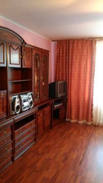 Продается шикарная 3-х комнатная квартира площадью 69 кв.метров - Фото 1