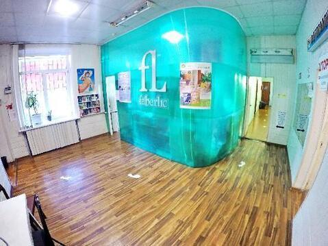 Продажа торгового помещения, Тольятти, Ул. Победы - Фото 3