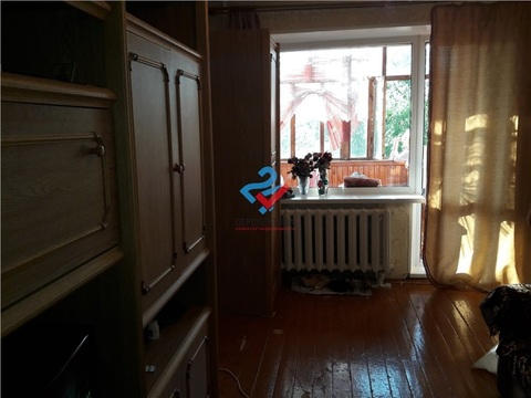 Кольцевая 166 Продается 1/2 доли в 3-к квартире - Фото 3