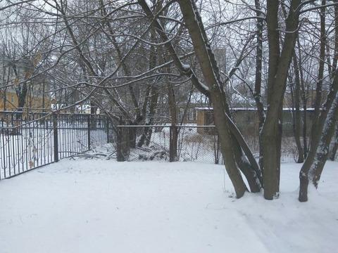 Продажа земельного участка, Балашиха, Балашиха г. о, Ул. Советская - Фото 4