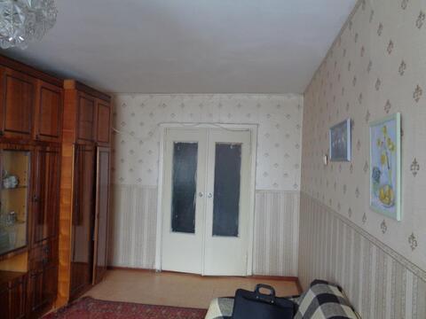 1-к квартира ул. Партизанская, 146 - Фото 2