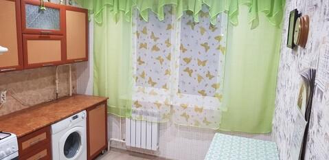 Продаётся 4 комнатная квартира по улице Маршала Василевского д.53 - Фото 2