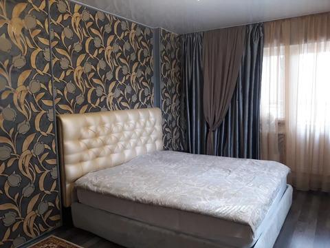2-комнатная квартира 70 кв.м. 7/10 кирп на ул.Гарифа Ахунова, д.2 - Фото 3