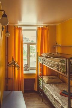 Продажа действующего Хостела в центре Санкт-Петербурга. - Фото 3