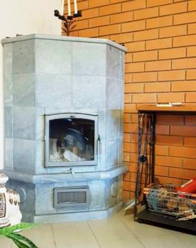 Продается дом 142 кв.м. Раменский р-н, д. Шмеленки, Земляничная - Фото 5