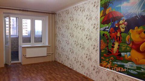 Аренда квартиры, Бор, Ул. Луначарского - Фото 1